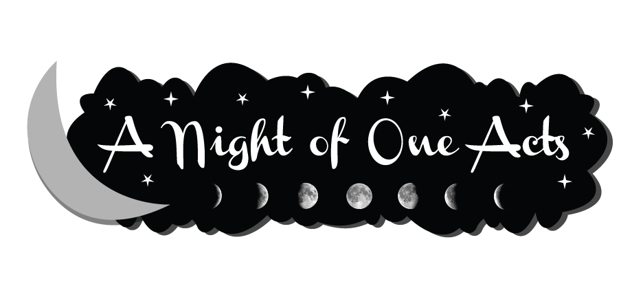 A-Night-of-One-Acts-logo (2)