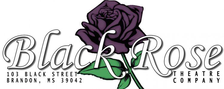 Black Rose Theatre Company